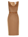 Max Mara - Alarico dress