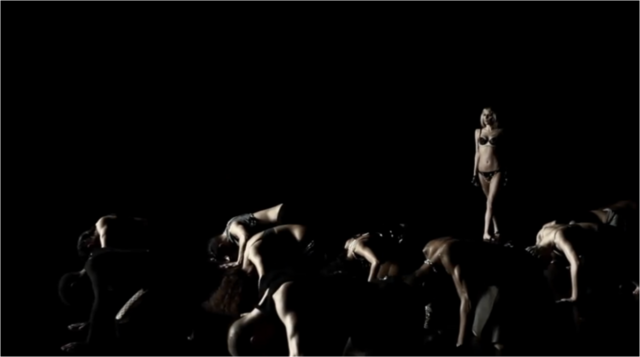 File:Born This Way Music Video 009.png