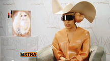 2-17-11 Extra Interview 001