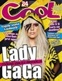 Cool magazine - Croatia (Apr 15, 2013)