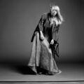 2-20-14 Inez and Vinoodh 003 Preview
