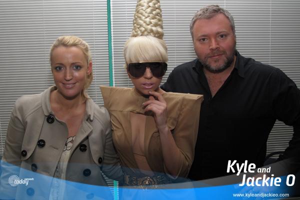 File:5-22-09 Australian Idol with Kyle and Jackie O 003.jpg