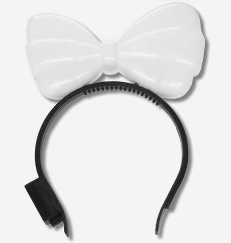 File:Born This Way Ball Light up Hairbow.jpg