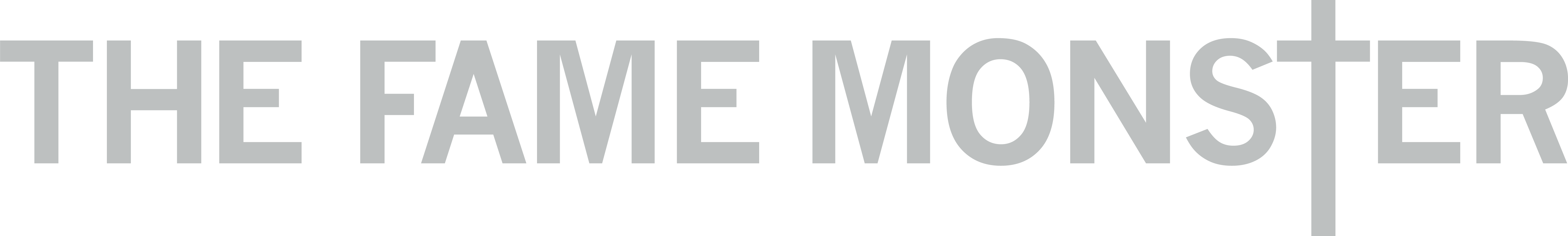 TFM-Logo