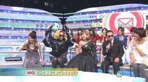 4-16-10 Music Station 5