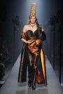 Jean Paul Gaultier - Haute Couture 15-16