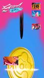 Spotify Canvas 'Stupid Love' album 002