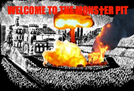 File:Welcome-to-the-monster-pit-lady-gaga-28943625-434-294.jpg