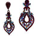 Le Ciel Design - Earrings 003