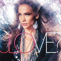 Love-Jennifer Lopez