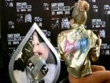 Xuxa TV-2011