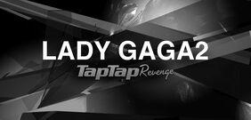 Tap Tap Revenge