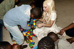 Lady Gaga UN-UNICEF 005