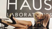 9-0-19 Danny Wyer for Haus Laboratories 002