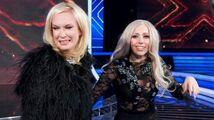 11-13-11 X Factor 003