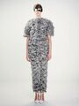 Huang Ting-Yun - Building The Void 2013 Collection 002
