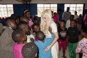 Lady Gaga UN-UNICEF 008