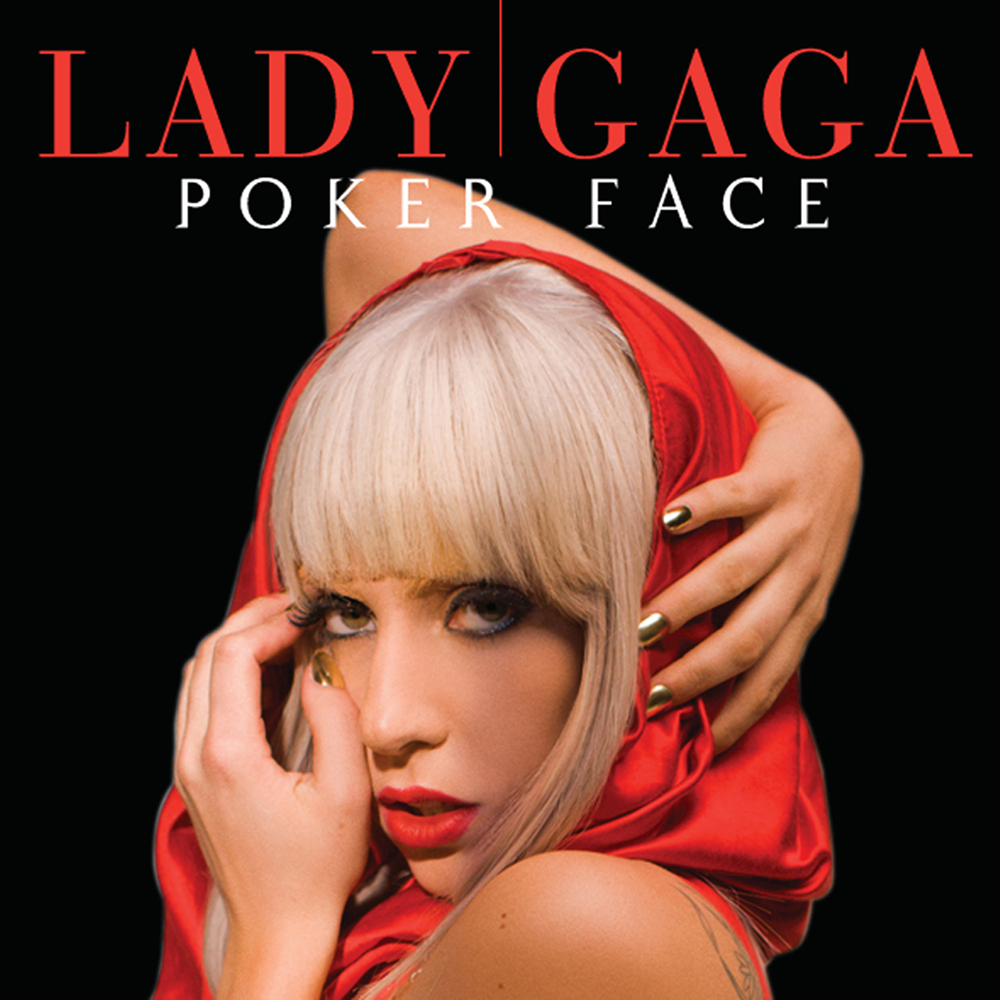 Poker Face (song) | Gagapedia | FANDOM powered by Wikia