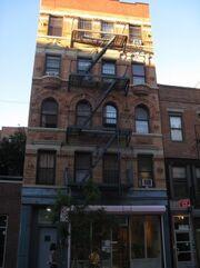 176-stanton-street-299x400