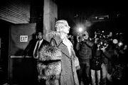 2-18-16 Marc Jacobs show 007