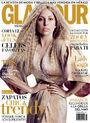 Glamour Magazine - Mexico (Apr, 2014)