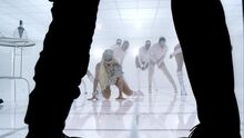 Lady Gaga - Bad Romance 027