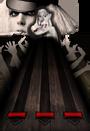 Lady Gaga Revenge 2 Coffin Hands theme background