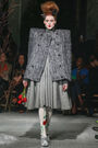 Thom Browne - Fall 2013 RTW Collection 004