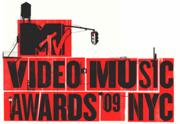 2009 MTV Video Music Awards
