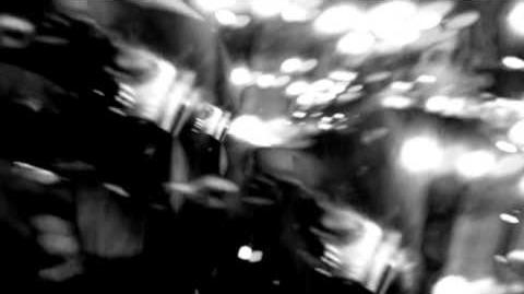 The Left Eye (film)