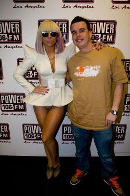 File:3-10-09 Power 106 FM.jpg