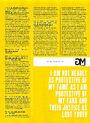 Attitude magazine - December 2013 P64