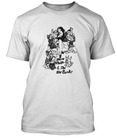 File:Vivienne Westwood x Malcolm McLaren - Snow White & the Sir Punks t-shirt.jpg