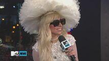 8-18-11 MTV First 001