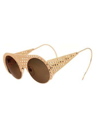 File:Alain Mikli x Claude Montana - Vintage sunglasses.jpg