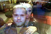 10-8-14 Returning at Hotel in Berlin 004