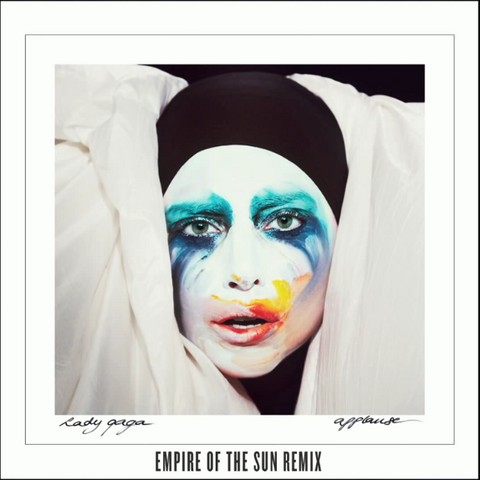 File:Lady Gaga - Applause (Empire Of The Sun Remix).png