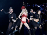 Performances/The Fame Monster