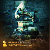 52nd Grammy Award
