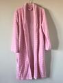 Wayland Square - Ultra soft bathrobe