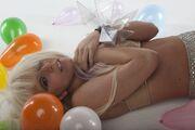 1-x-09 Sasha Eisenman 015