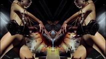 Born This Way Music Video 004