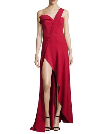 File:Brandon Maxwell - Spring 2016 Ready-to-Wear Collection.jpg