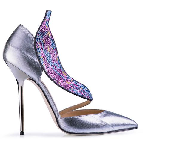 File:Giannico - Warhol Banana shoes 001.png
