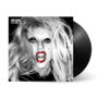 Born This Way vinyl