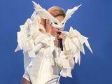 Joanne World Tour/Show/Setlist