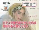 4-20-10 Sukkiri TV Show 001
