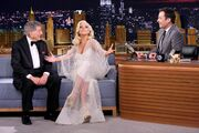 12-17-14 The Tonight Show Starring Jimmy Fallon 001