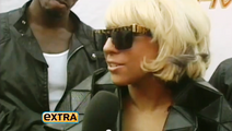 5-9-09 Extra Interview 001
