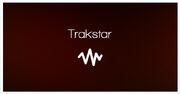 TrakStarIcon